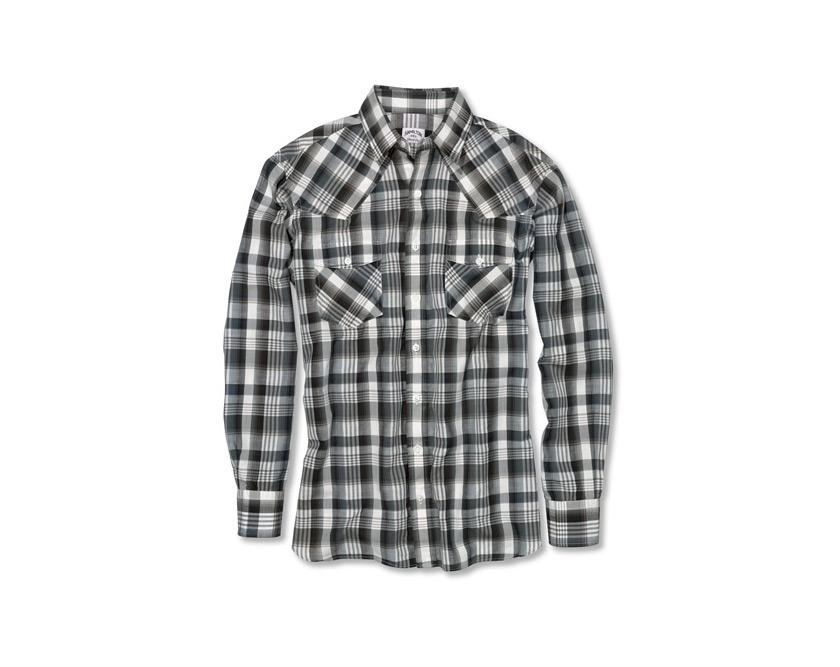 hamilton-1883-spring-2013-shirts-08