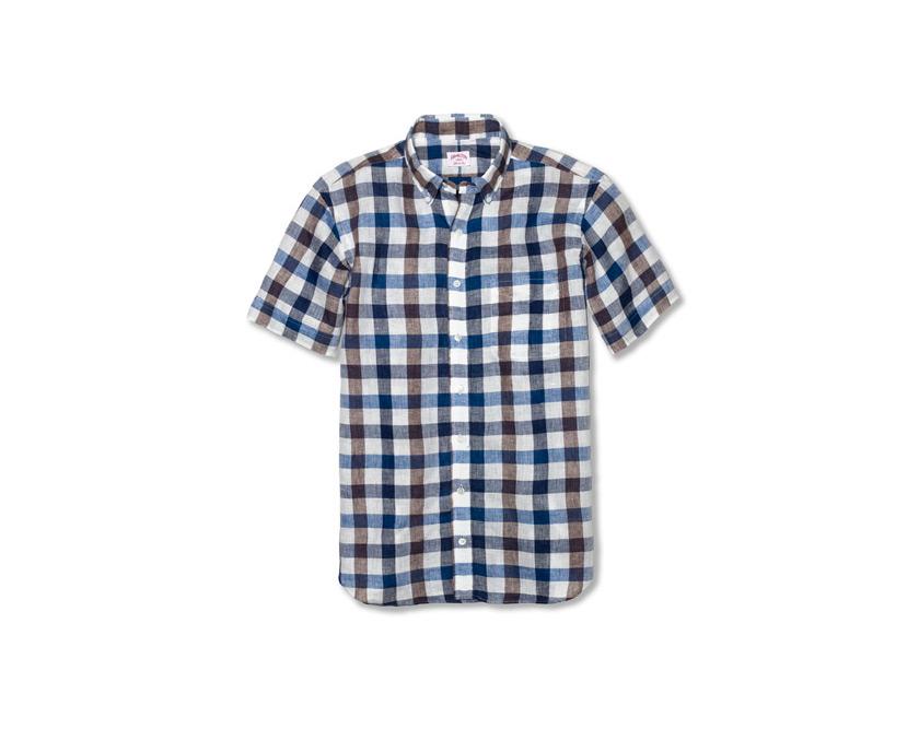 hamilton-1883-spring-2013-shirts-09