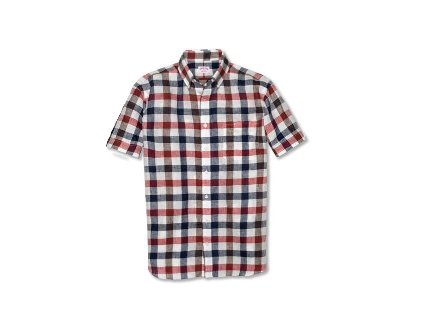 hamilton-1883-spring-2013-shirts-10