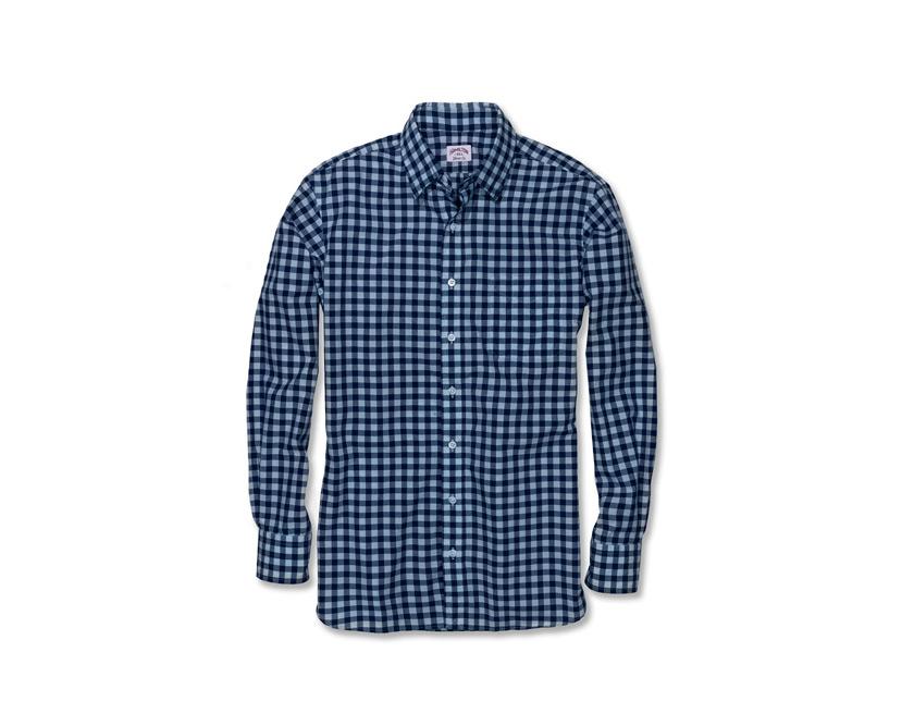 hamilton-1883-spring-2013-shirts-11