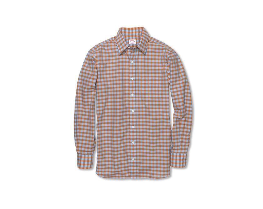 hamilton-1883-spring-2013-shirts-12