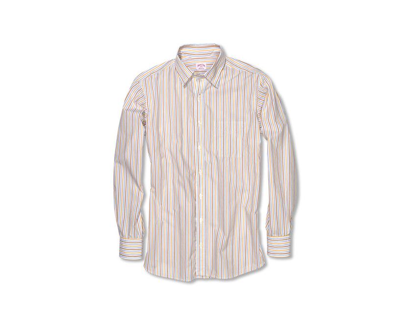 hamilton-1883-spring-2013-shirts-13