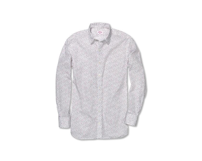 hamilton-1883-spring-2013-shirts-15