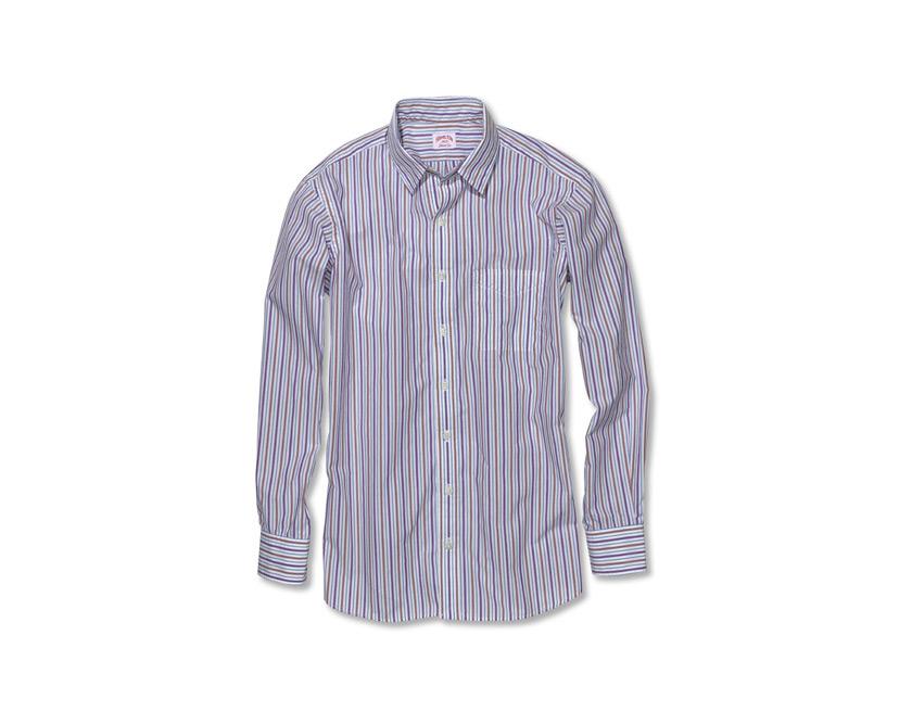 hamilton-1883-spring-2013-shirts-16