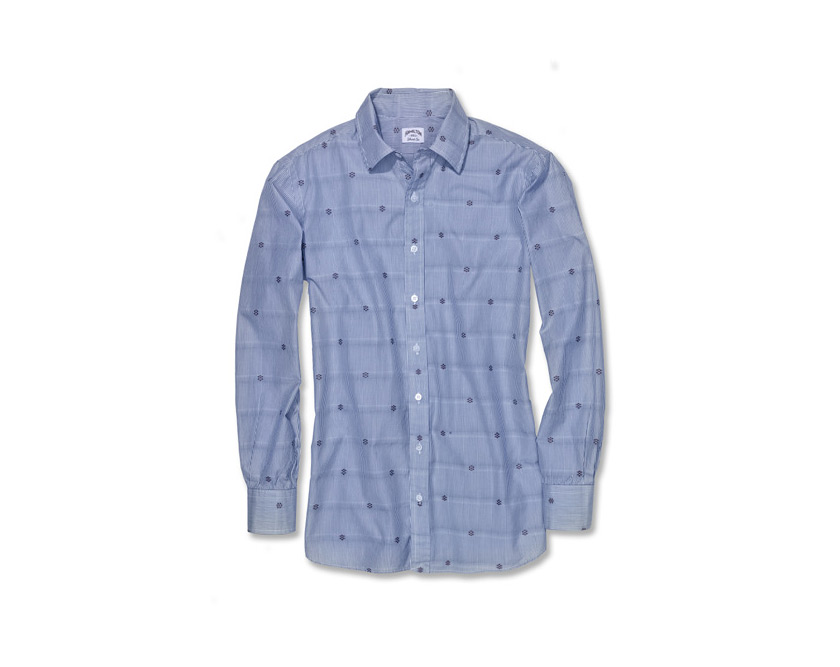 hamilton-1883-spring-2013-shirts-17