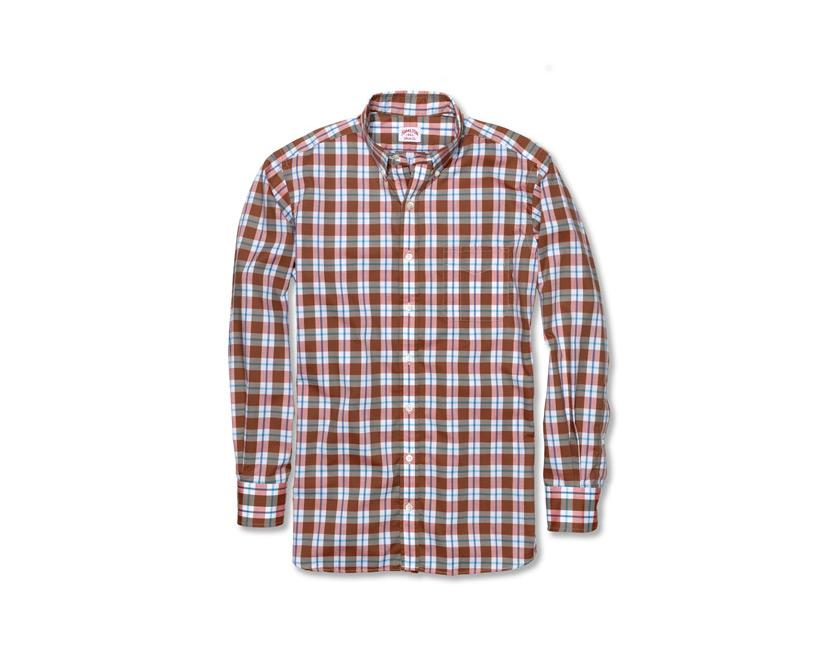 hamilton-1883-spring-2013-shirts-18