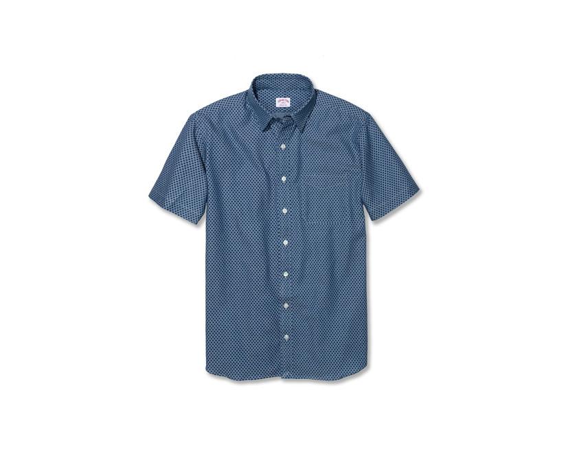 hamilton-1883-spring-2013-shirts-19