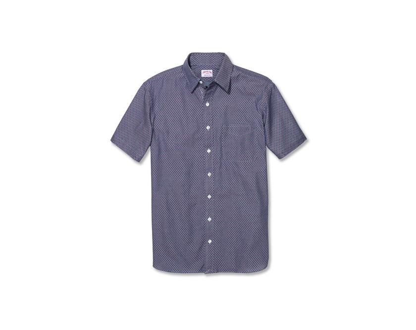 hamilton-1883-spring-2013-shirts-20