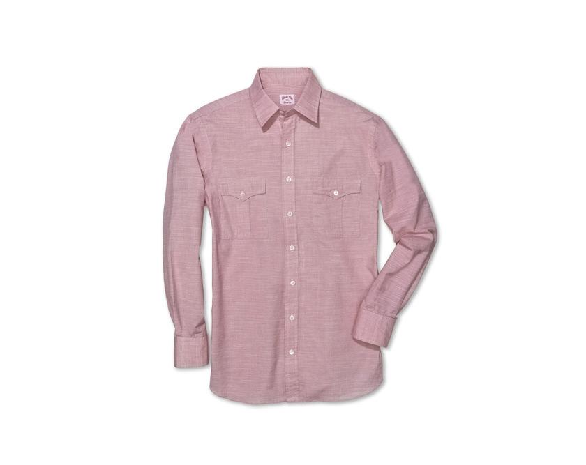 hamilton-1883-spring-2013-shirts-21