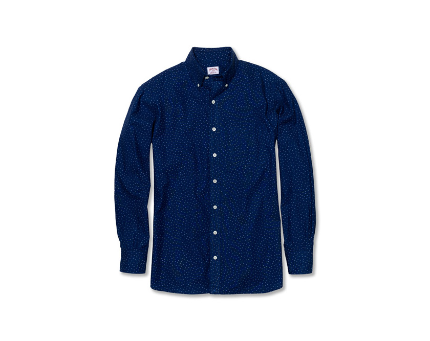 hamilton-1883-spring-2013-shirts-22