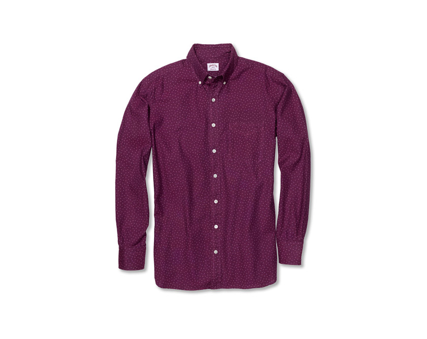 hamilton-1883-spring-2013-shirts-23