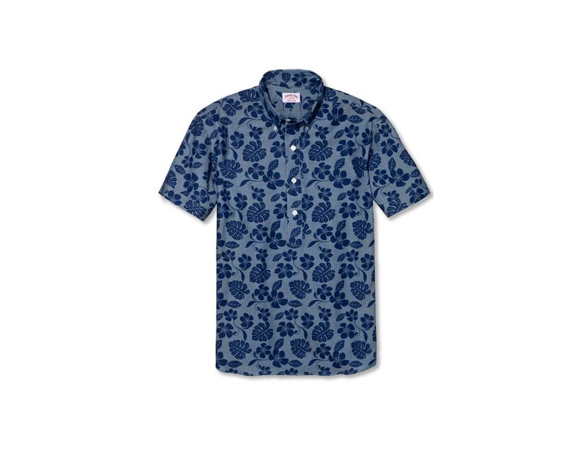 hamilton-1883-spring-2013-shirts-24