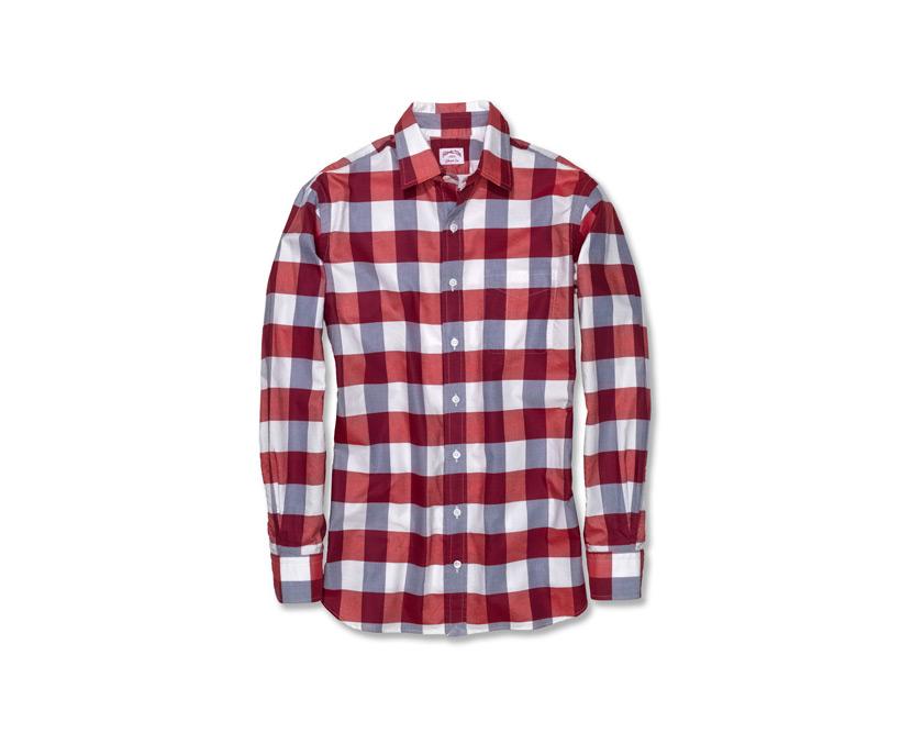hamilton-1883-spring-2013-shirts-25