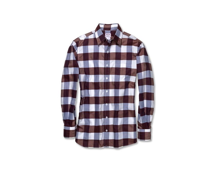 hamilton-1883-spring-2013-shirts-26