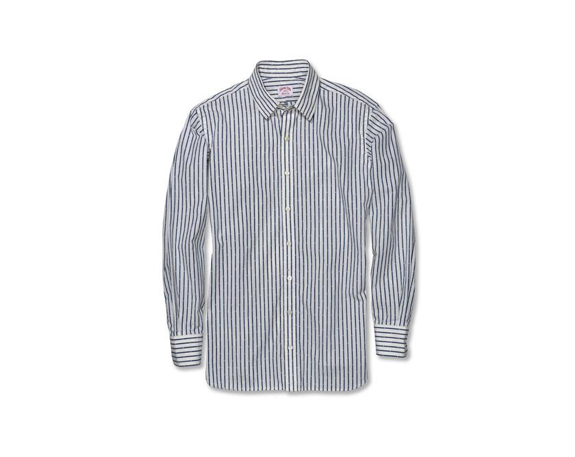hamilton-1883-spring-2013-shirts-27