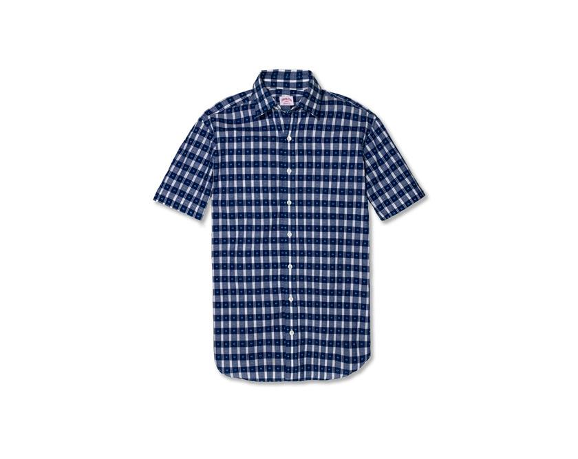 hamilton-1883-spring-2013-shirts-28