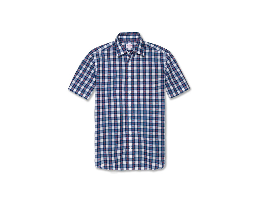 hamilton-1883-spring-2013-shirts-29