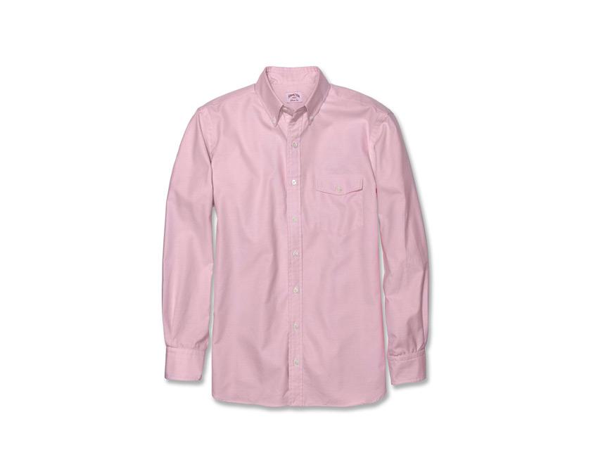 hamilton-1883-spring-2013-shirts-30