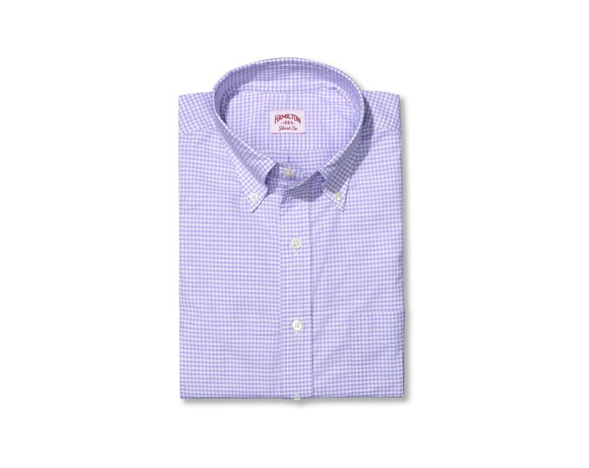 hamilton-1883-spring-2013-shirts-31