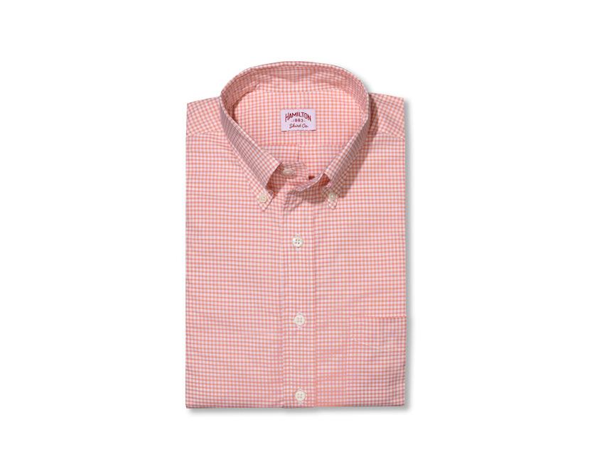 hamilton-1883-spring-2013-shirts-32