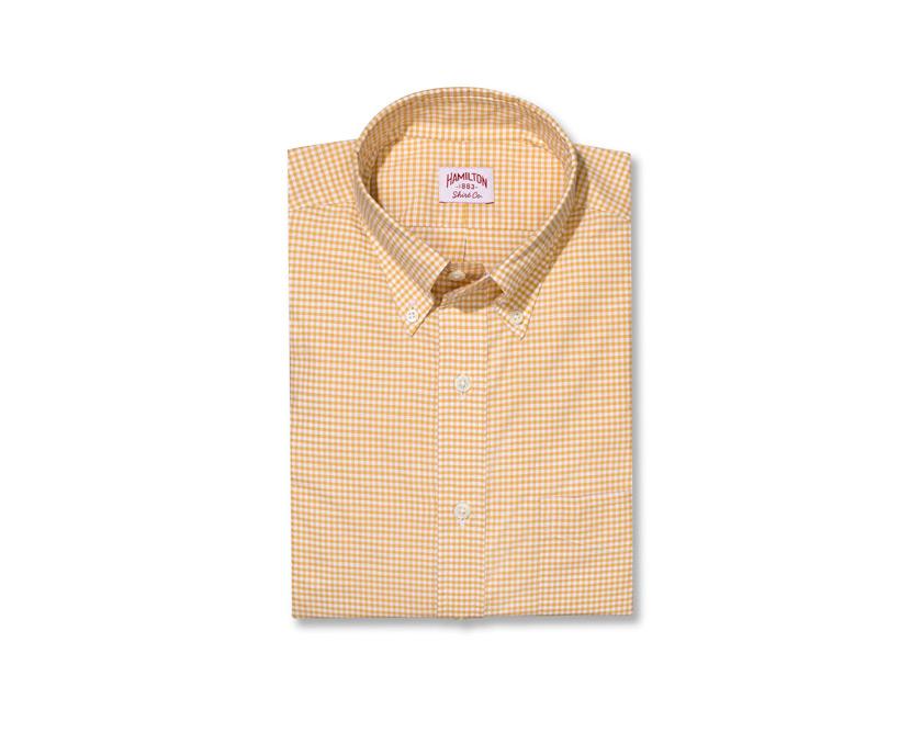 hamilton-1883-spring-2013-shirts-33