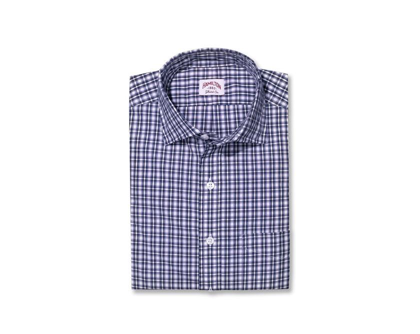 hamilton-1883-spring-2013-shirts-34