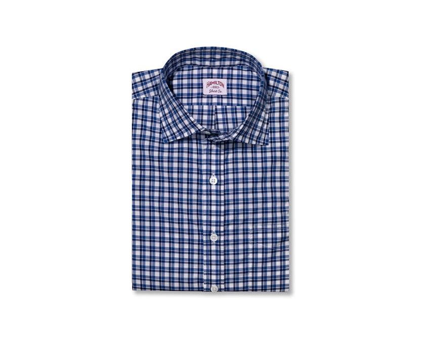 hamilton-1883-spring-2013-shirts-35