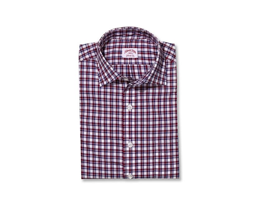 hamilton-1883-spring-2013-shirts-36