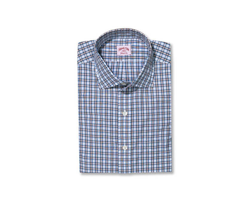 hamilton-1883-spring-2013-shirts-37