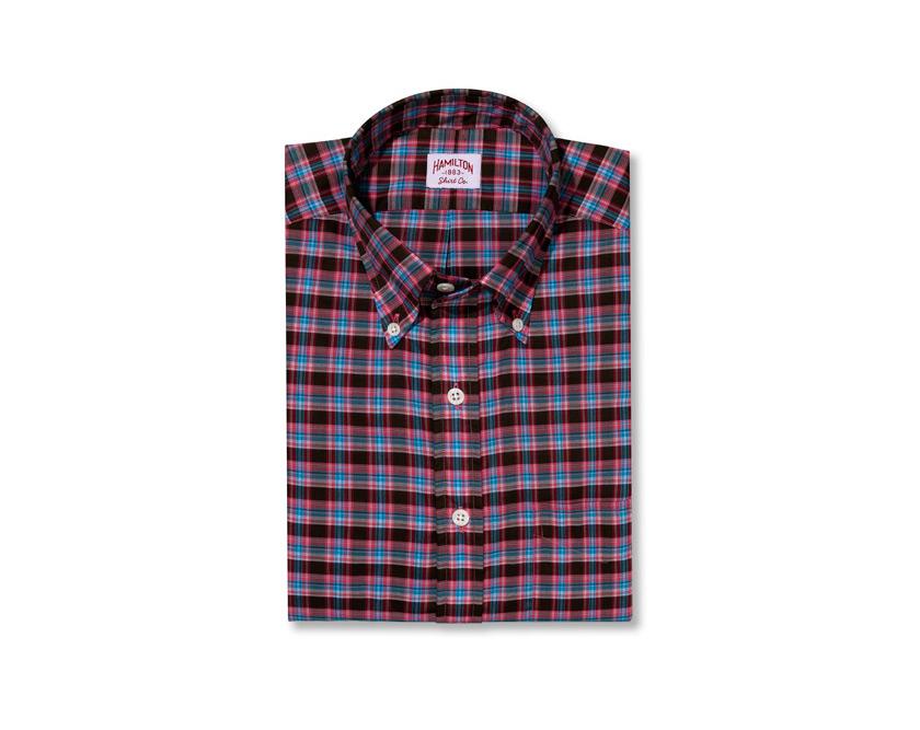 hamilton-1883-spring-2013-shirts-38