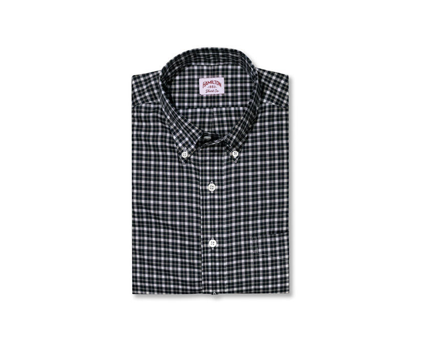 hamilton-1883-spring-2013-shirts-39