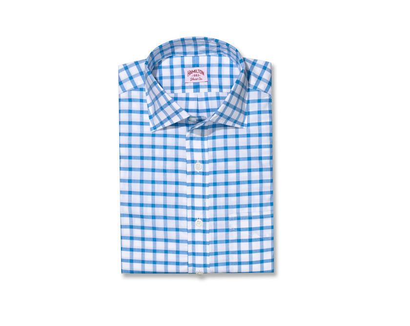 hamilton-1883-spring-2013-shirts-40