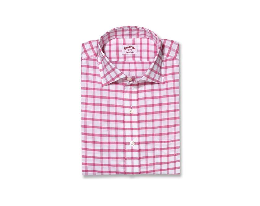 hamilton-1883-spring-2013-shirts-41