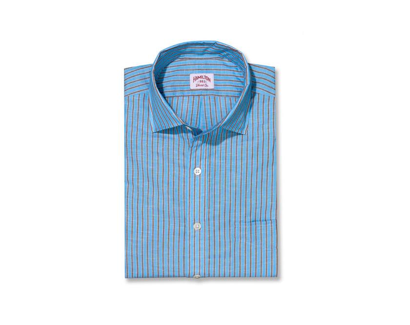 hamilton-1883-spring-2013-shirts-42
