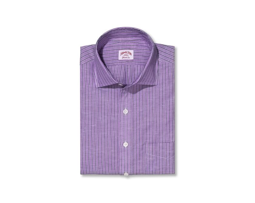 hamilton-1883-spring-2013-shirts-43