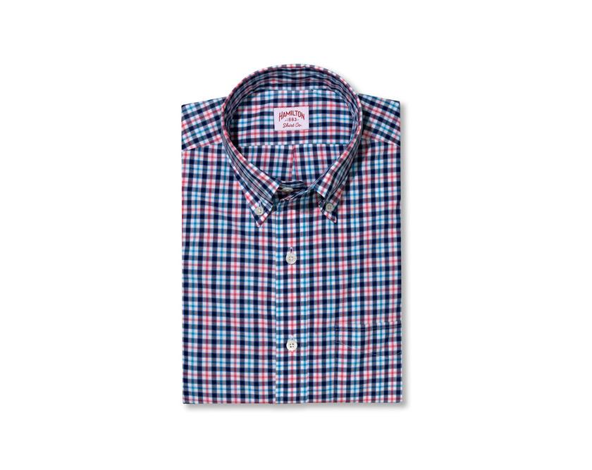 hamilton-1883-spring-2013-shirts-44