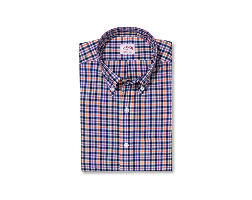 hamilton-1883-spring-2013-shirts-45