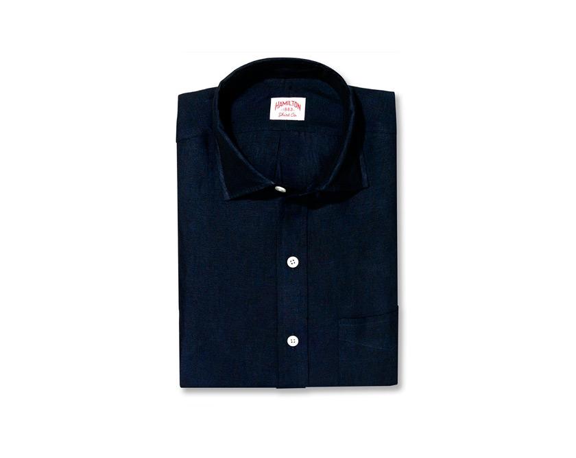 hamilton-1883-spring-2013-shirts-46