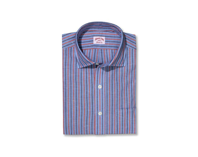 hamilton-1883-spring-2013-shirts-47