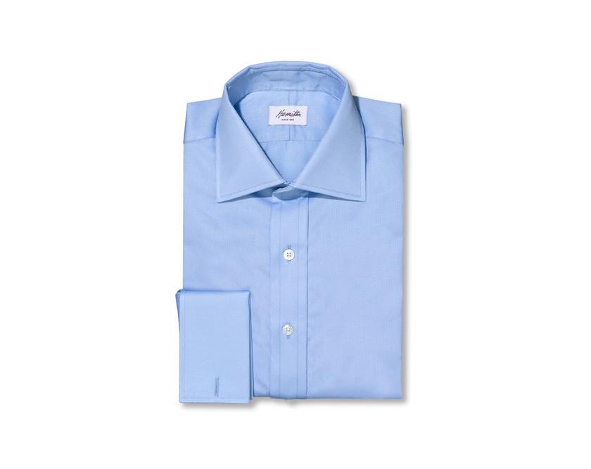 hamilton-1883-spring-2013-shirts-48