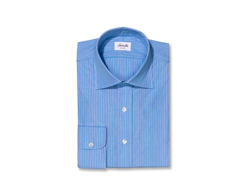hamilton-1883-spring-2013-shirts-49