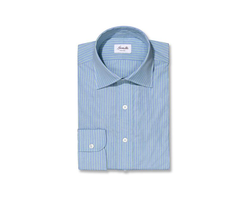 hamilton-1883-spring-2013-shirts-50