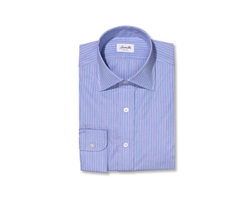 hamilton-1883-spring-2013-shirts-51