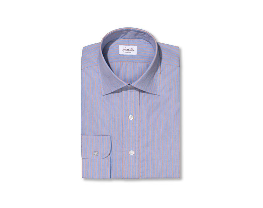 hamilton-1883-spring-2013-shirts-52