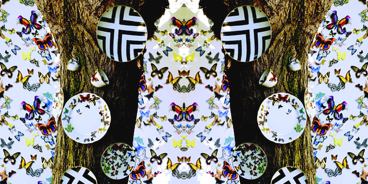 hermes-christian-lacroix-tablewear-01