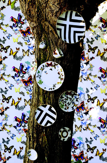 hermes-christian-lacroix-tablewear-03