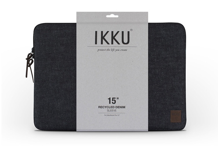 ikku-cases-06