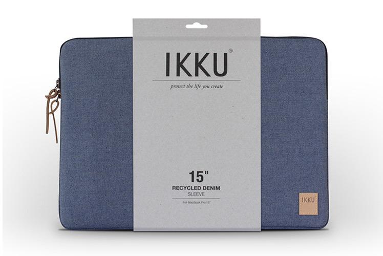 ikku-cases-09