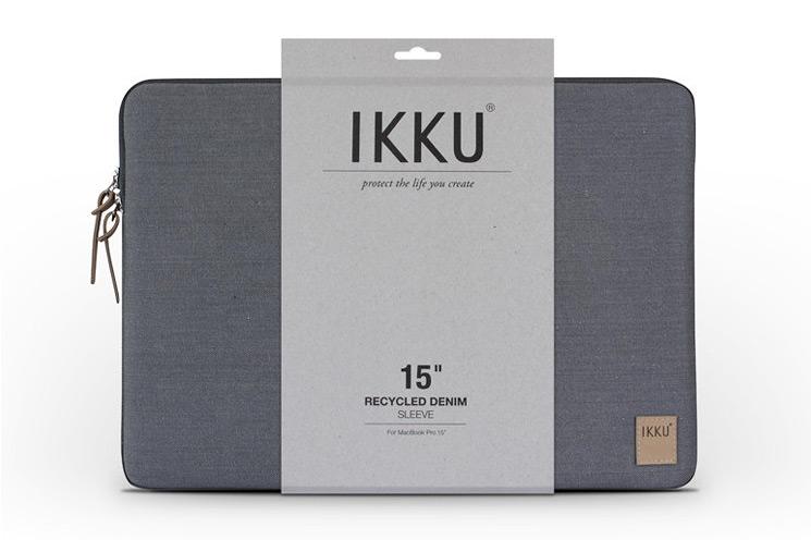 ikku-cases-13