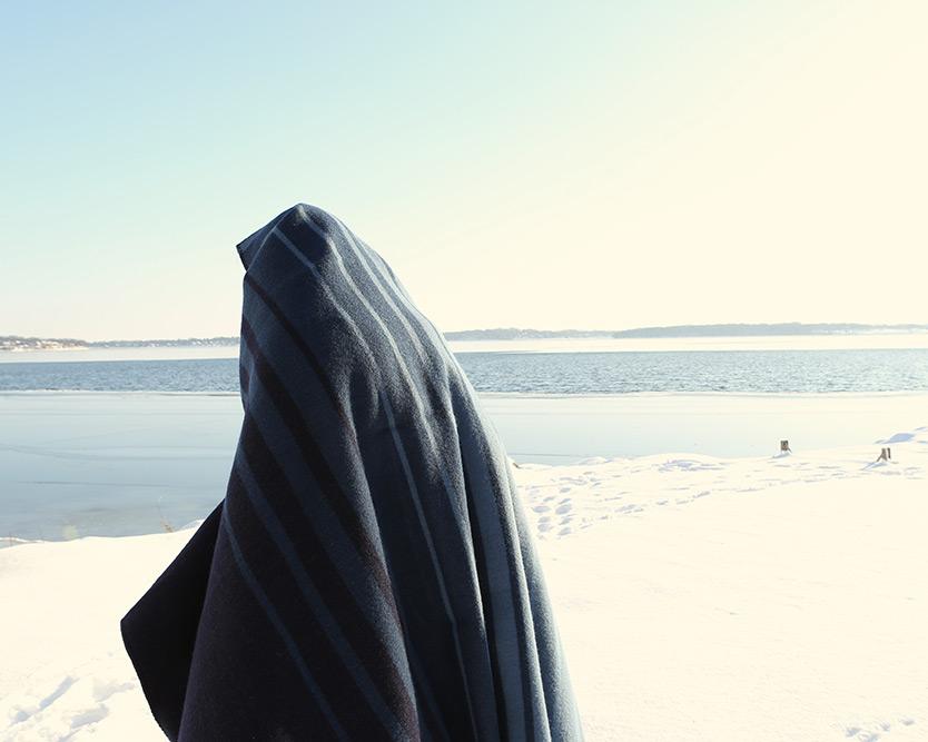 indigofera-norwegian-blankets-2